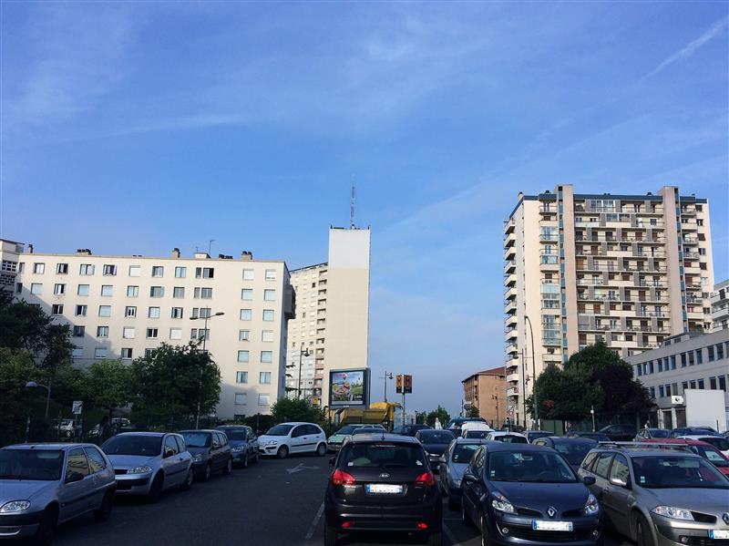 Local commercial à louer - toulouse proximité métro - Photo 1
