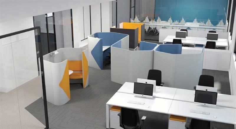 vente bureaux lyon 69006 361m2. Black Bedroom Furniture Sets. Home Design Ideas