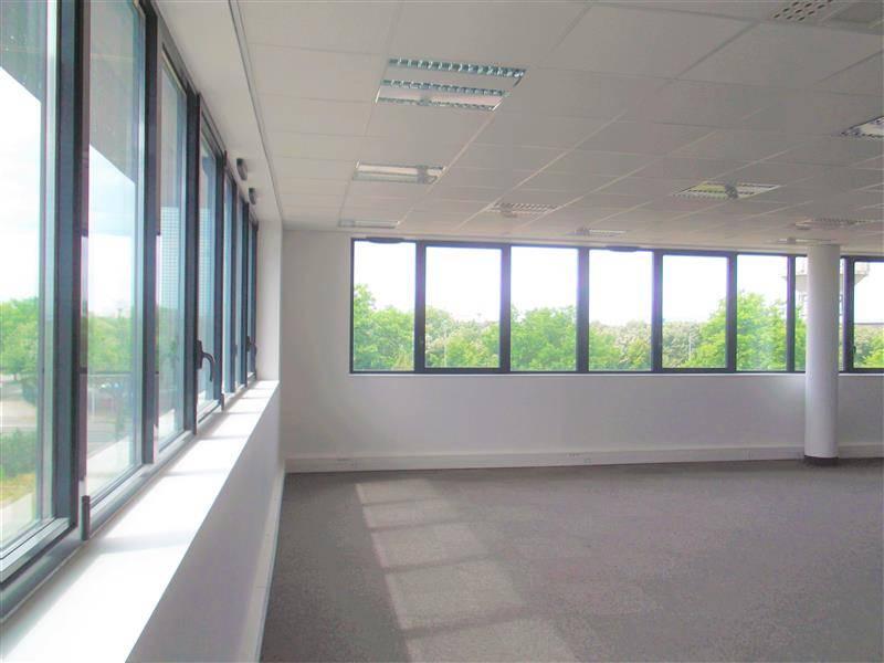 location bureaux saint priest 69800 126m2. Black Bedroom Furniture Sets. Home Design Ideas