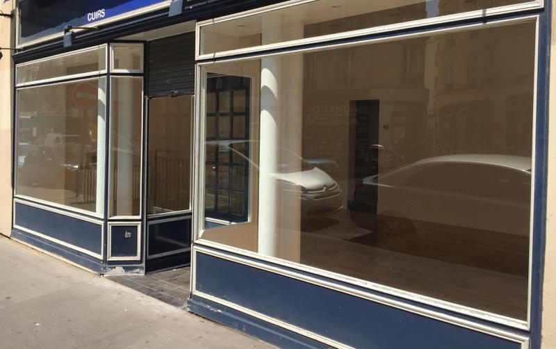 Boutique en duplex de 67 m² - Photo 1