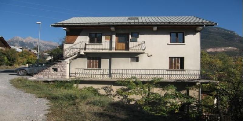 Bureaux à louer à Guillestre - Hautes-Alpes