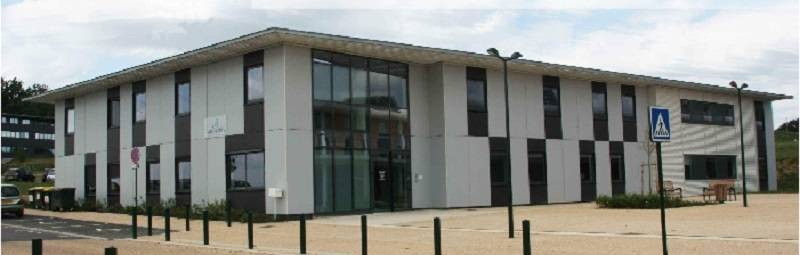 Bureaux Coulounieix Chamiers 24660