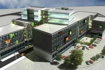 location bureaux reims 51100 1 000m2. Black Bedroom Furniture Sets. Home Design Ideas