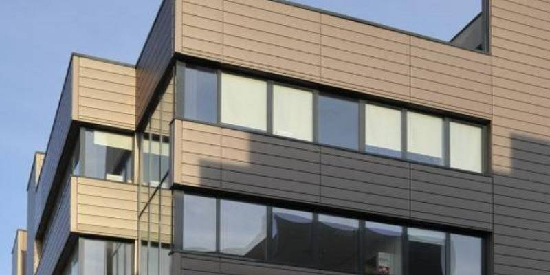 location bureaux reims 51100 20m2. Black Bedroom Furniture Sets. Home Design Ideas