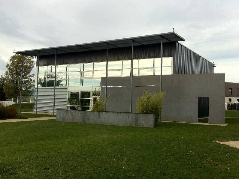 Bureaux Valence 26000