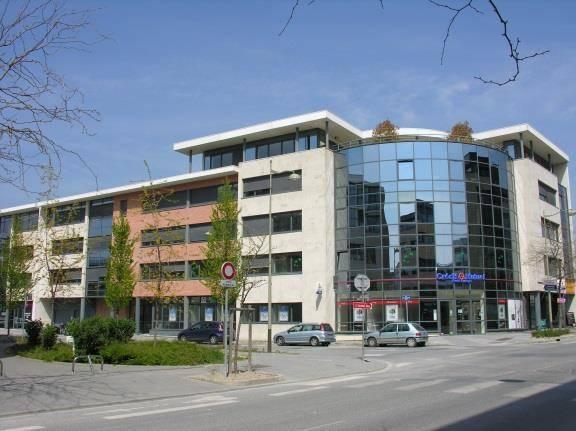 location bureaux reims 51100 97m2. Black Bedroom Furniture Sets. Home Design Ideas