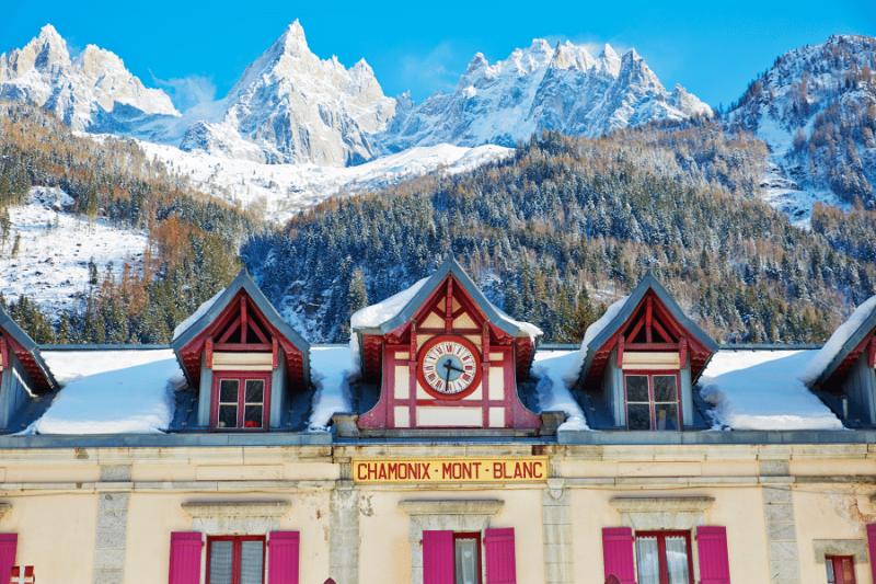 Vente entrep t chamonix mont blanc 74400 31m2 for Chamonix piscine