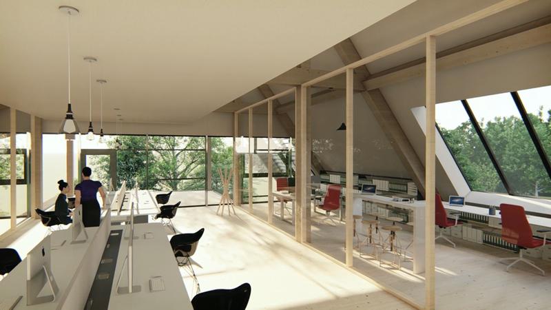 Location bureau villeneuve d ascq m² u bureauxlocaux