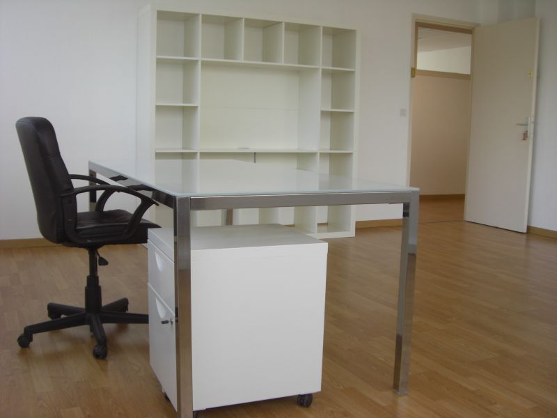 Bureau équipés - Photo 1