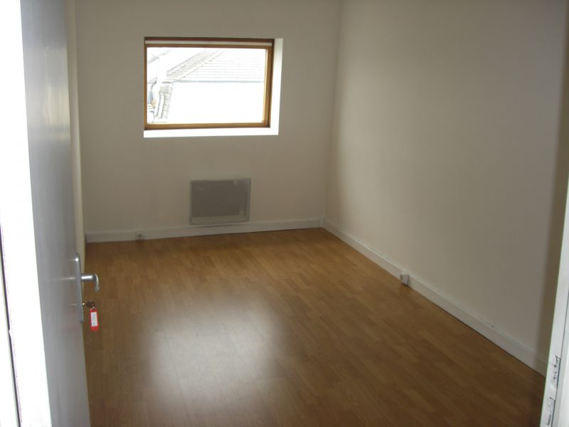 Bureau 14.97 M² - Photo 1
