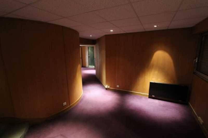 location bureaux boulogne billancourt 92100 137m2. Black Bedroom Furniture Sets. Home Design Ideas