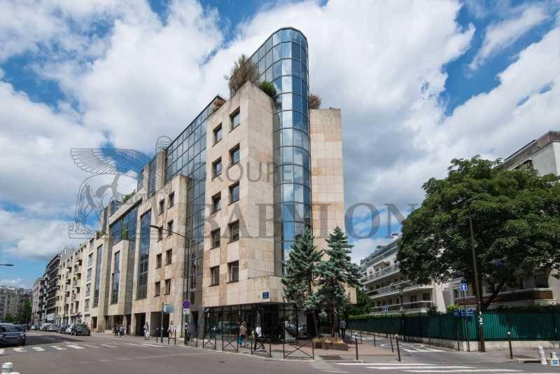 Location bureaux boulogne billancourt 92100 516m2 id - Location bureaux boulogne billancourt ...