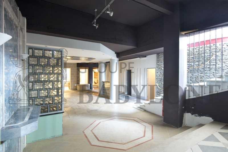 vente bureaux locaux commerciaux courbevoie 92400 435m2. Black Bedroom Furniture Sets. Home Design Ideas