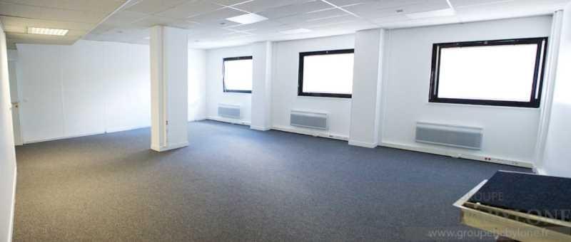 location bureaux locaux commerciaux courbevoie 92400 97m2. Black Bedroom Furniture Sets. Home Design Ideas