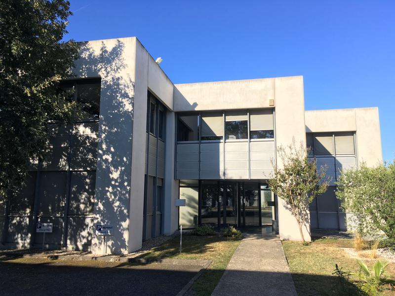 Bureaux à louer - MERIGNAC KENNEDY - Photo 1