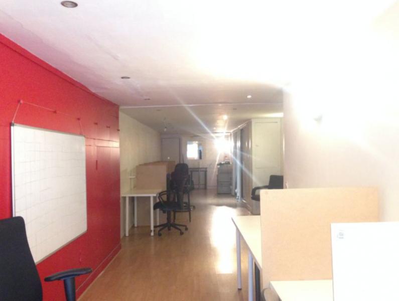 location bureaux paris 02 75002 60m2. Black Bedroom Furniture Sets. Home Design Ideas