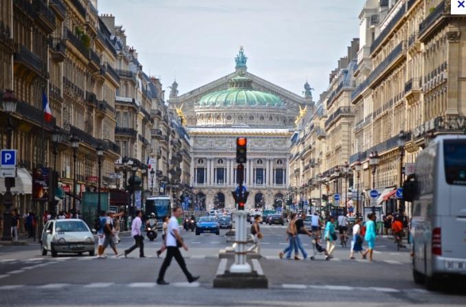 Location bureaux paris 01 75001 103m2 for Surfaces atypiques paris