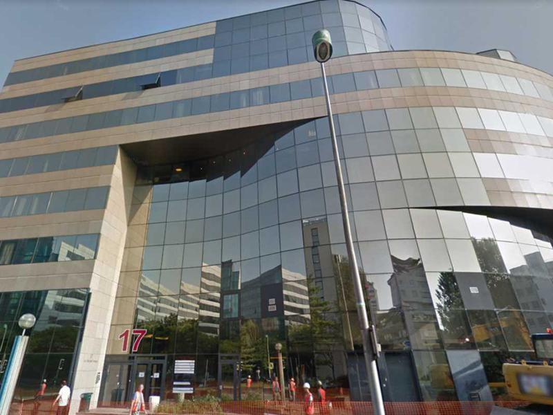 Location bureaux noisy le grand 93160 3 406m² u2013 bureauxlocaux.com