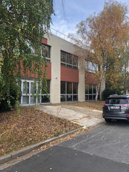 Location Bureau Emerainville 77184 - Photo 1