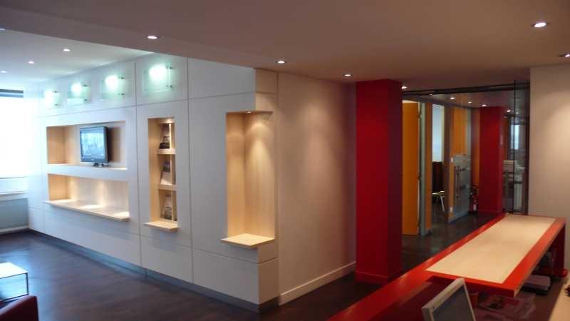 location bureaux fontenay sous bois 94120 15m2. Black Bedroom Furniture Sets. Home Design Ideas