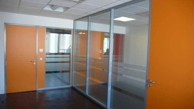 vente bureaux fontenay sous bois 94120 544m2. Black Bedroom Furniture Sets. Home Design Ideas