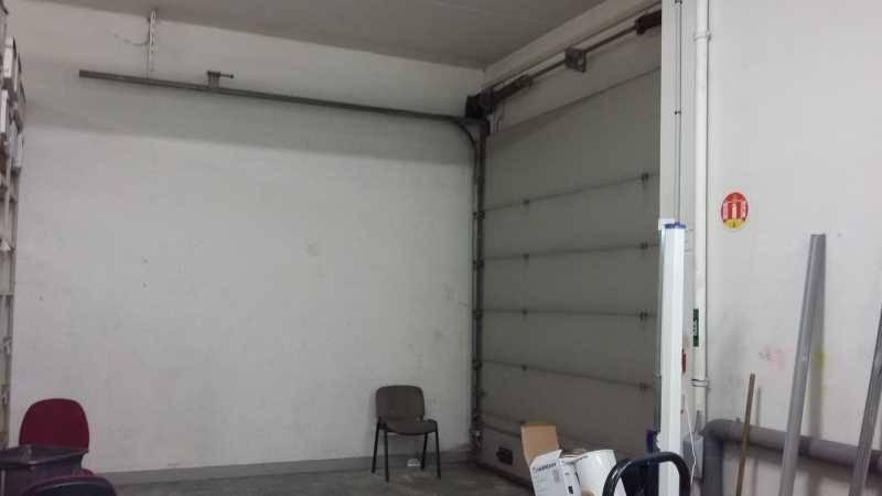 location bureaux pantin 93500 686m2. Black Bedroom Furniture Sets. Home Design Ideas