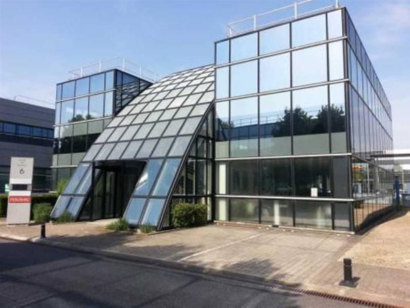location bureaux locaux d 39 activit s roissy en france 95700 30m2. Black Bedroom Furniture Sets. Home Design Ideas