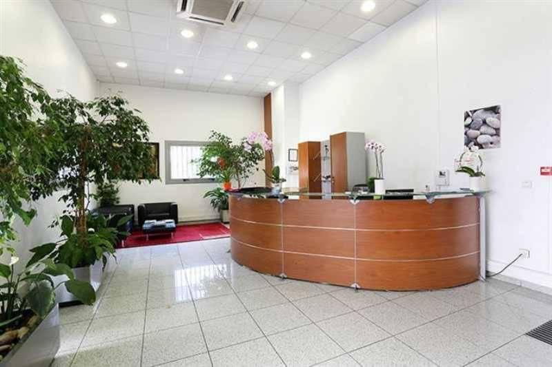 location bureaux la plaine saint denis 93210 240m2. Black Bedroom Furniture Sets. Home Design Ideas