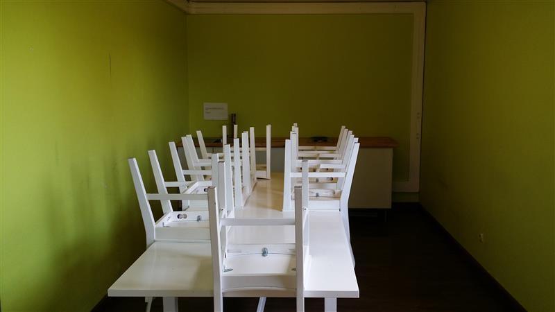 vente bureaux villeneuve d 39 ascq 59650 146m2. Black Bedroom Furniture Sets. Home Design Ideas