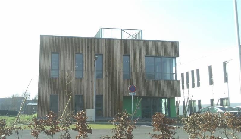 location bureaux villeneuve d 39 ascq 59650 446m2. Black Bedroom Furniture Sets. Home Design Ideas