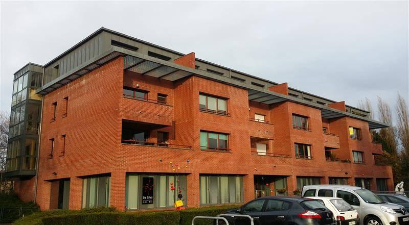 Vente bureaux villeneuve d 39 ascq 59650 178m2 - Cuisinella villeneuve d ascq ...