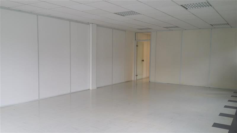 Vente bureaux villeneuve d 39 ascq 59650 86m2 - Bureau villeneuve d ascq ...