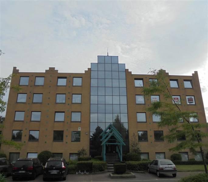 achat bureaux villeneuve d 39 ascq vente bureaux villeneuve d 39 ascq. Black Bedroom Furniture Sets. Home Design Ideas