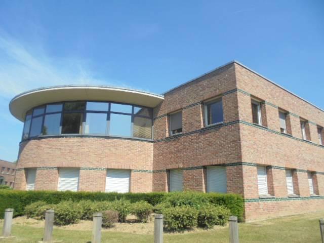 location bureaux villeneuve d 39 ascq 59650 840m2. Black Bedroom Furniture Sets. Home Design Ideas