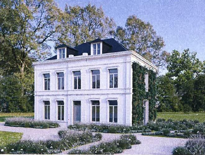 location bureaux villeneuve d 39 ascq 59650 130m2. Black Bedroom Furniture Sets. Home Design Ideas