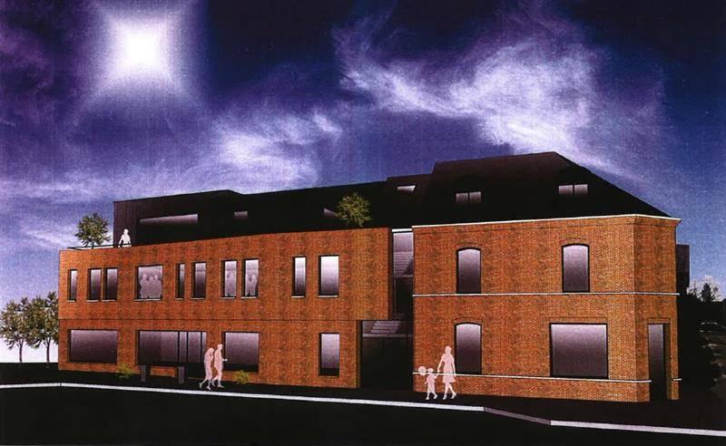 location bureaux villeneuve d 39 ascq 59650 351m2. Black Bedroom Furniture Sets. Home Design Ideas