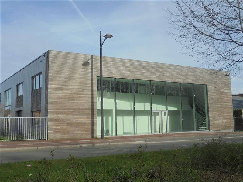Commerces TOURCOING 59200