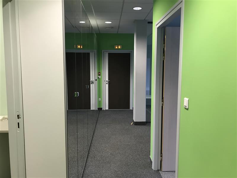 Location bureau roubaix m² u bureauxlocaux