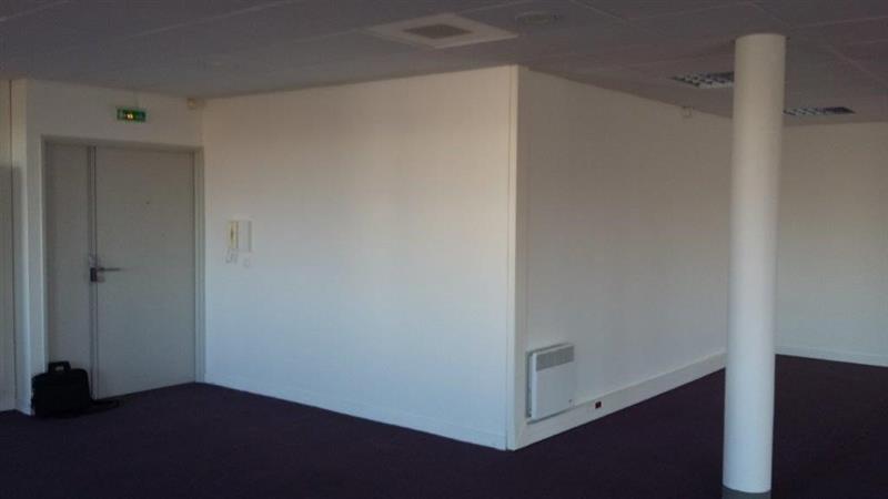 Location bureau marquette lez lille m² u bureauxlocaux