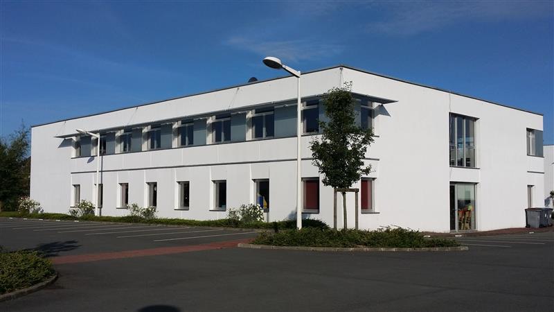 Vente bureaux marquette lez lille m² u bureauxlocaux