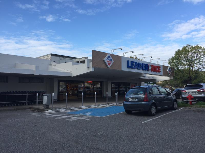 Local commercial toute activité sauf restauration - Photo 1