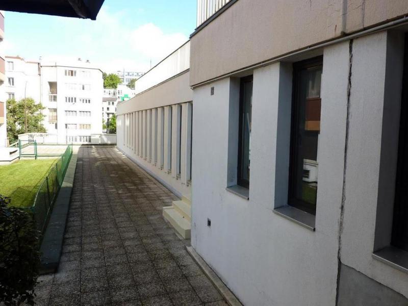 Bureaux à vendre de 90m2 - Photo 1