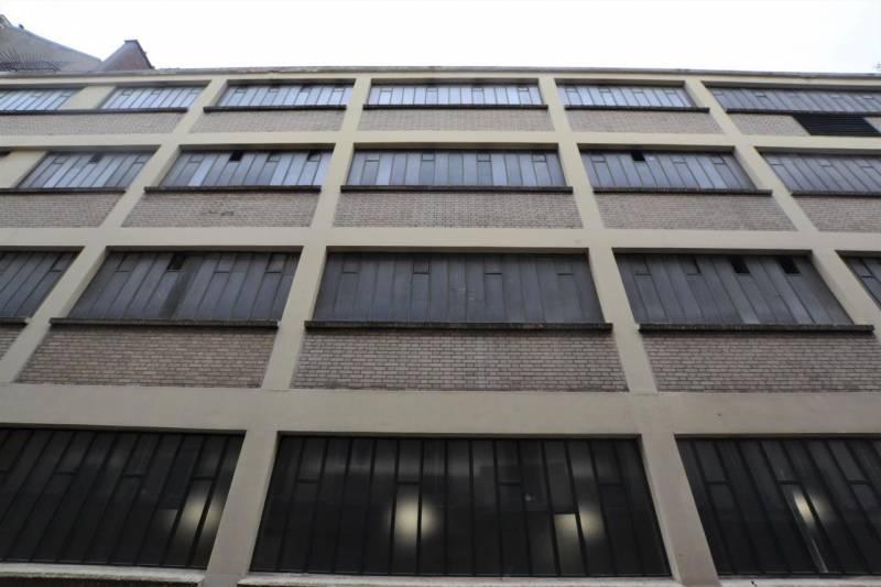 location bureaux paris 12 75012 1 157m2. Black Bedroom Furniture Sets. Home Design Ideas