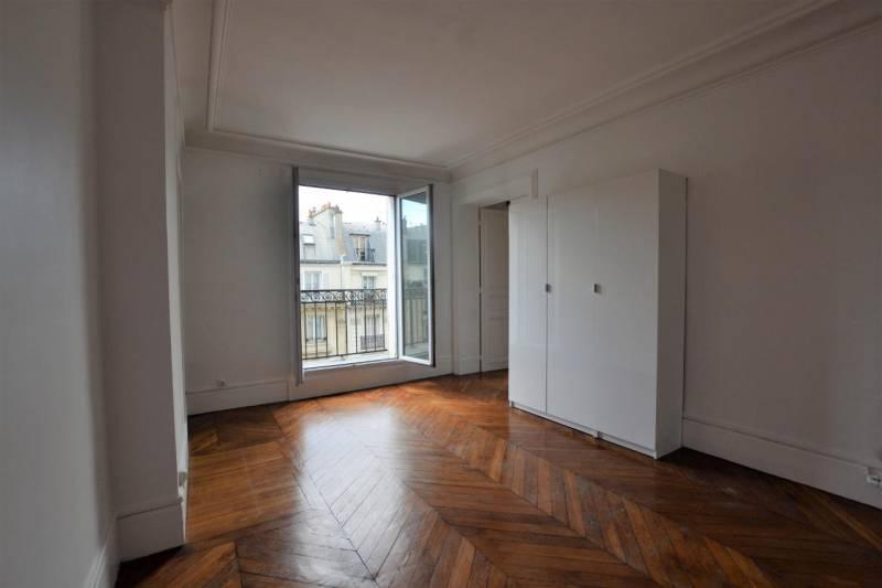 location bureaux paris 75006 126m2. Black Bedroom Furniture Sets. Home Design Ideas