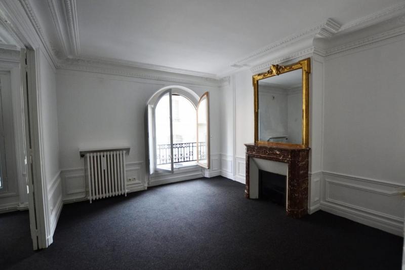 location bureaux paris 75005 130m2. Black Bedroom Furniture Sets. Home Design Ideas
