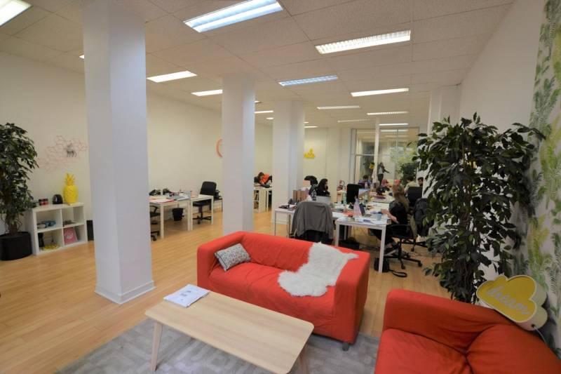 location bureaux 75002 150m2 bureauxlocaux