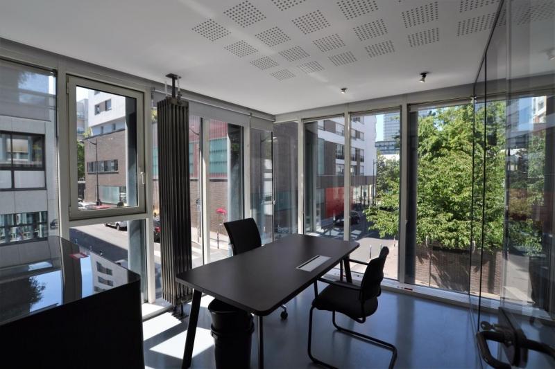 location bureaux paris 75013 161m2. Black Bedroom Furniture Sets. Home Design Ideas
