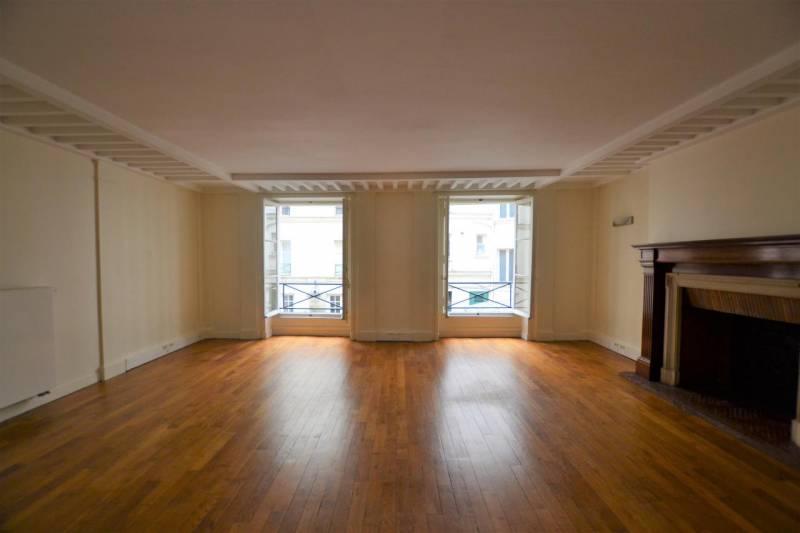 location bureaux paris 75007 176m2. Black Bedroom Furniture Sets. Home Design Ideas