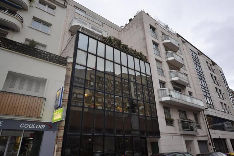 Location bureaux boulogne billancourt 92100 50m2 id - Location bureaux boulogne billancourt ...
