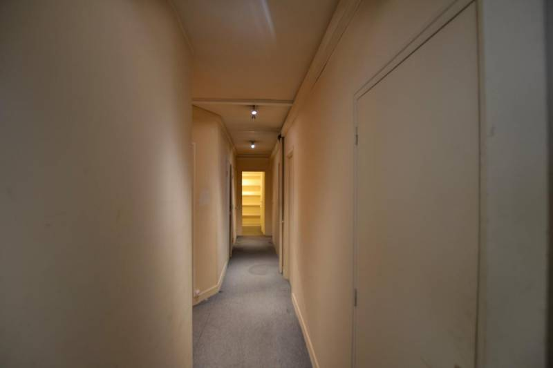 vente bureaux 75018 125m2 bureauxlocaux